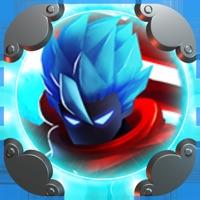 Codes for Knights Era - Dragon Legends Hack