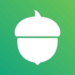 Acorns Apple Watch App