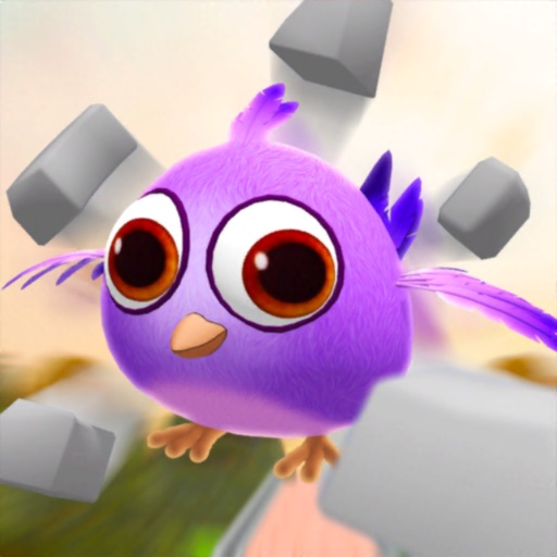 Faby Birdie