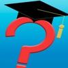 7 trinn til utdanning