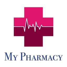 Pharmacy Manager