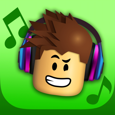 Roblox Music Codes Japan Music Codes For Roblox Robux App Store Review Aso Revenue Downloads Appfollow