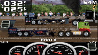 Tractor Pull free Resources hack