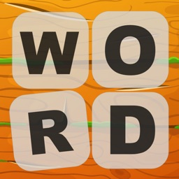 Words n Mates: Fun Brain Game