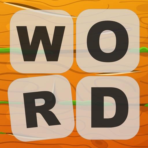 Words n Mates: Fun Brain Game