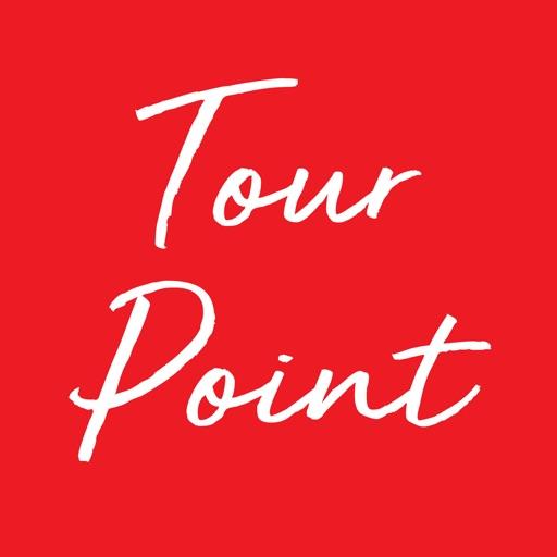 JLL TourPoint