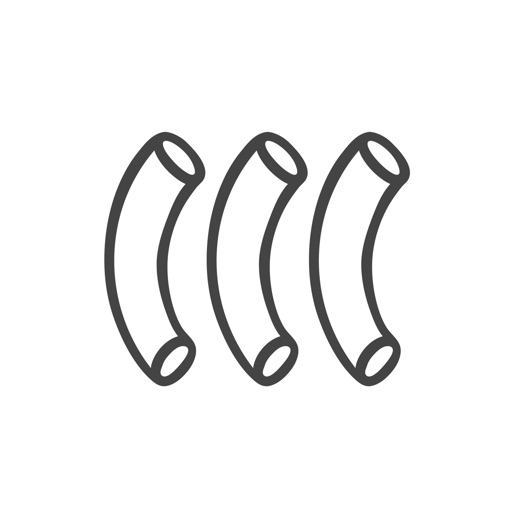 macaroni(マカロニ)~最新グルメと料理動画が満載!献立や簡単レシピ、話題のお店まで~