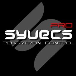 Syvecs Pro