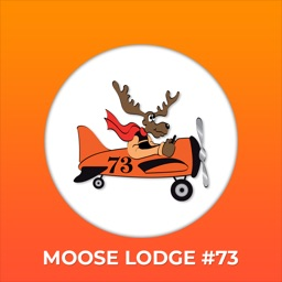 Moose Lodge #73