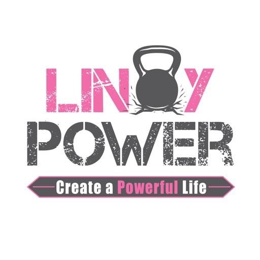 Linoy Power - לינוי פאוור