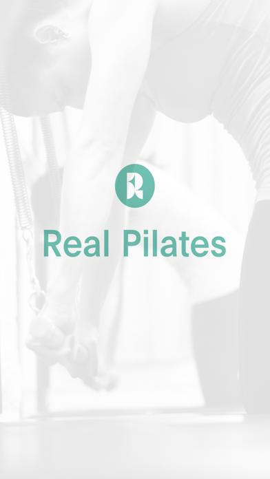Real Pilates NYC