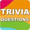 Quiz & Trivia Game - QuizzLand