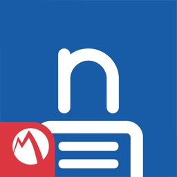 Notate Pro for MobileIron