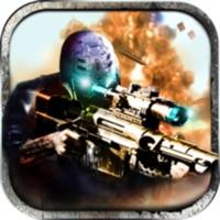 Codes for Sniper Vs Zombie Apocalypse Hack