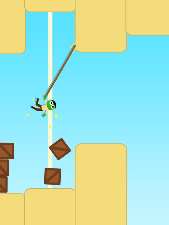 Hanger! screenshot 11
