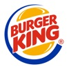 バーガーキング Burger King iPhone