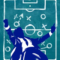 Codes for MANAGE&WIN Football Lite Hack
