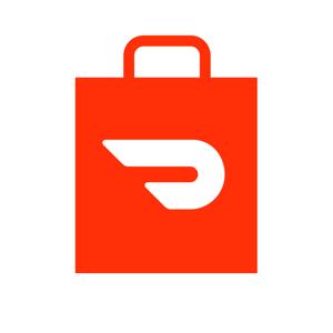 DoorDash Dasher Business app