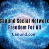 Canned Social Network