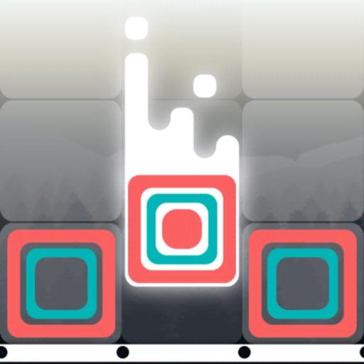 Block Puzzle: ColorBox