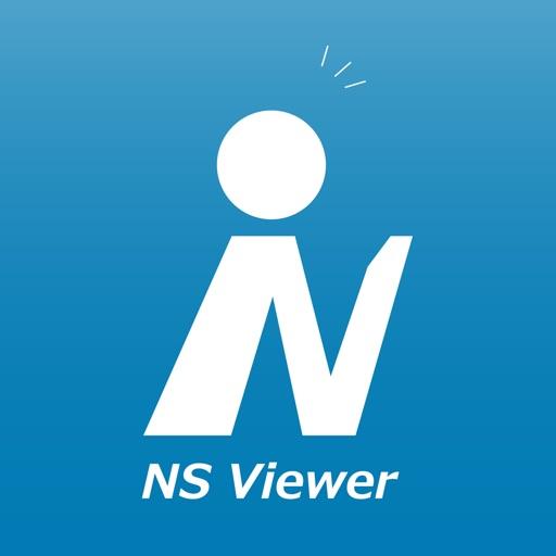NS viewer