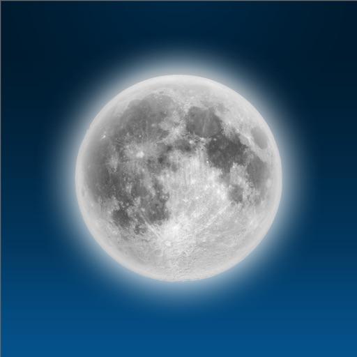 SimpleMoon - Moon Phase