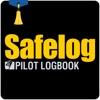 Safelog Pilot Logbook - iPhoneアプリ