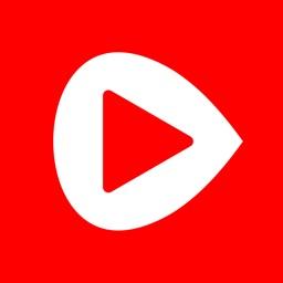 Virgin Media Player