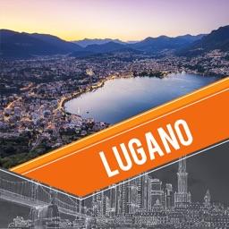 Lugano Tourism Guide