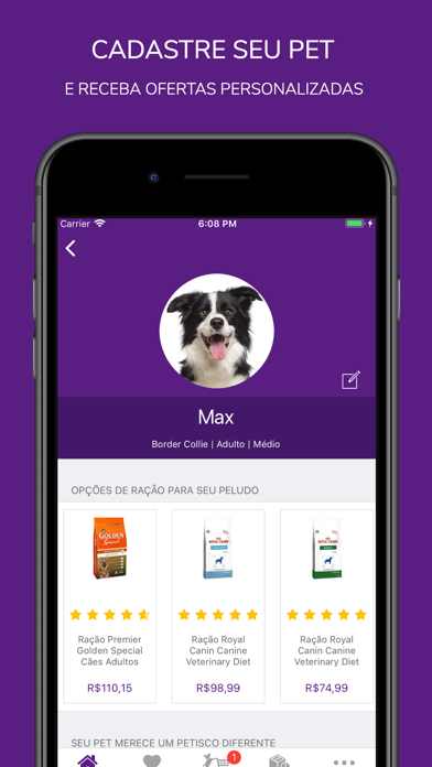 Baixar Petlove - Maior Petshop Online para Android