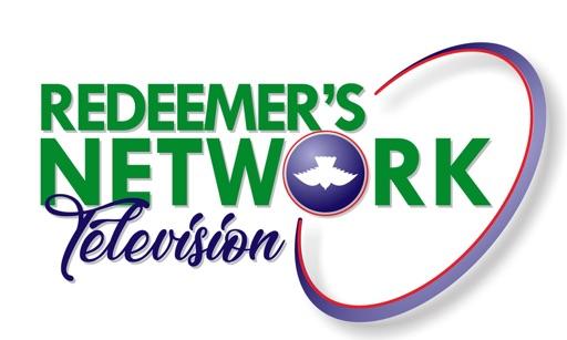 REDEEMER'S NETWORK TELEVISION