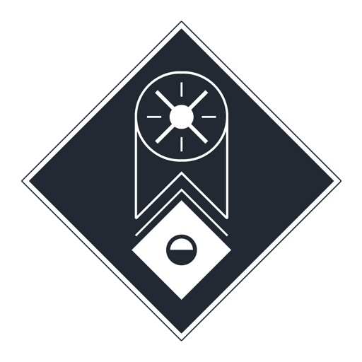 Vault Manager for Destiny 2