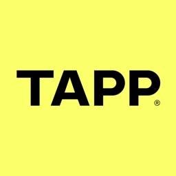 TAPP®