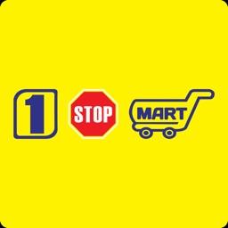 1 Stop Mart