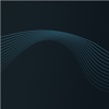 Audio Damage, Inc. - Eos 2 アートワーク