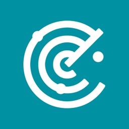 CoinATMRadar - Bitcoin ATM Map