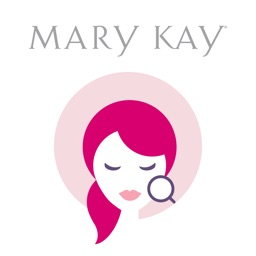 Mary Kay® Skin Analyzer