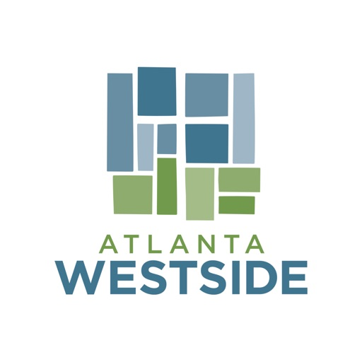 Atlanta Westside Church