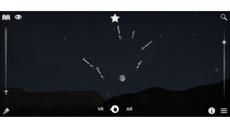 Swiss3D Pro screenshot-7