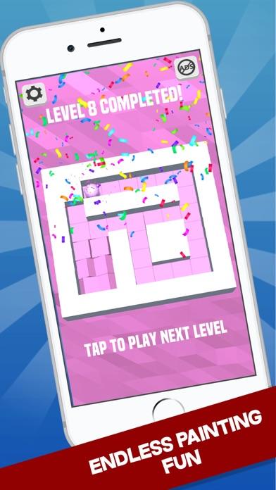 Baixar Amazing Dancing Ball para Android