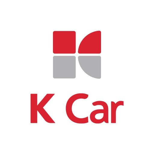 K Car - K Car 직영중고차