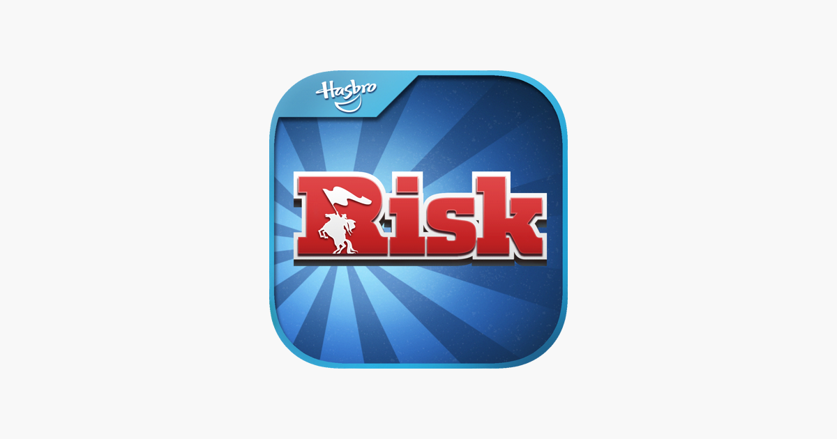risk big screen edition premium apk