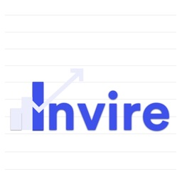 Invire – Stock Market Game