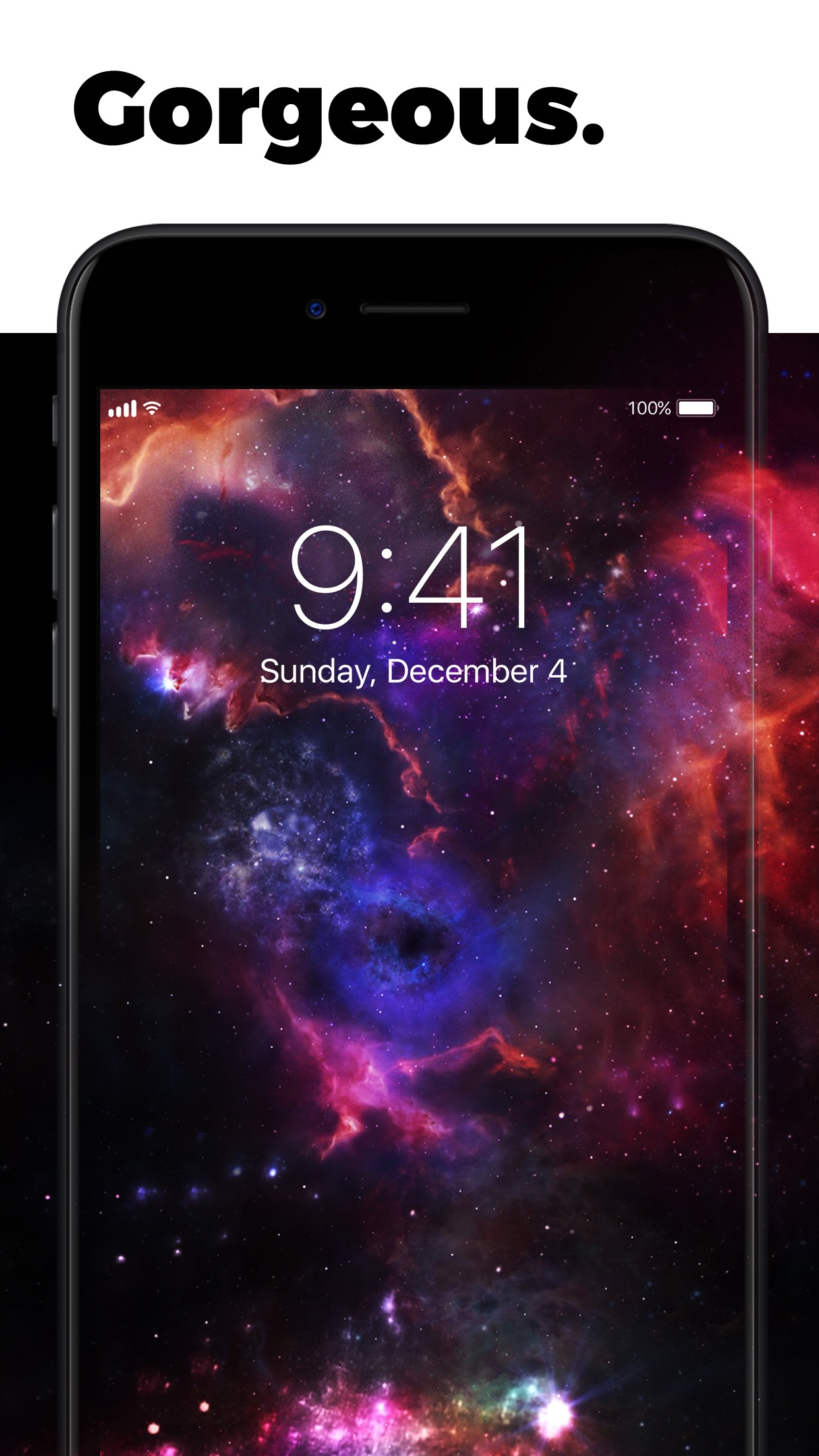 Live Wallpapers for Me Screenshot