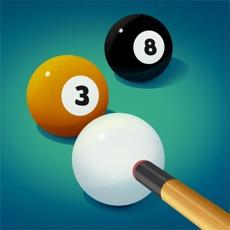 Activities of Billiard Table: Mini Pool PRO
