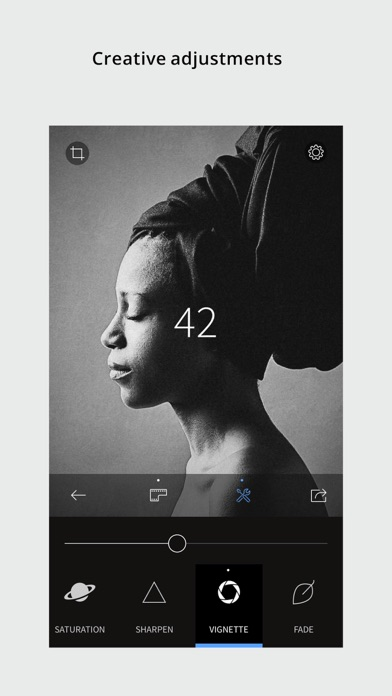 RNI Films APK for Android - Download Free [Latest Version + MOD] 2019
