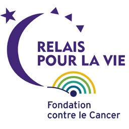 Relais pour la Vie Liège