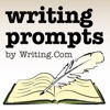 Writing Prompts - iPhoneアプリ