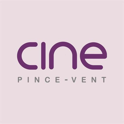 Ciné Pince Vent