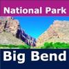 Big Bend National Park Offline